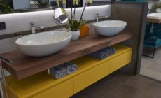 arredo bagno